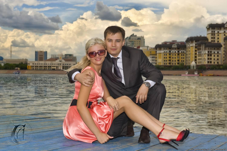 Кыргызча бесплатное порно онлайн, смотреть 1000 видео роликов